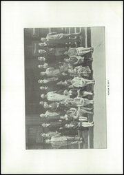 Page 8, 1926 Edition, Lockport High School - Forum Yearbook (Lockport, NY) online yearbook collection