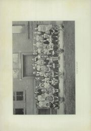 Page 6, 1930 Edition, Lockport High School - Forum Yearbook (Lockport, NY) online yearbook collection