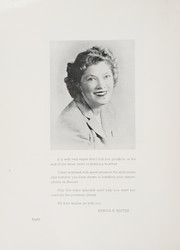 Page 12, 1948 Edition, Lafayette High School - Legend Yearbook (Brooklyn, NY) online yearbook collection