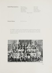 Page 9, 1948 Edition, Lafayette High School - Legend Yearbook (Brooklyn, NY) online yearbook collection