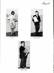 Page 16, 1964 Edition, Lafayette High School - Legend Yearbook (Brooklyn, NY) online yearbook collection