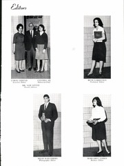 Page 17, 1964 Edition, Lafayette High School - Legend Yearbook (Brooklyn, NY) online yearbook collection