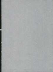 Page 3, 1964 Edition, Lafayette High School - Legend Yearbook (Brooklyn, NY) online yearbook collection