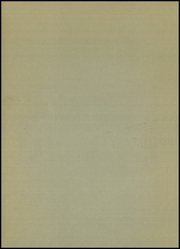 Page 4, 1939 Edition, Tilden High School - Classic Yearbook (Brooklyn, NY) online yearbook collection