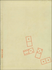 Page 3, 1952 Edition, Tilden High School - Classic Yearbook (Brooklyn, NY) online yearbook collection
