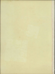 Page 4, 1952 Edition, Tilden High School - Classic Yearbook (Brooklyn, NY) online yearbook collection