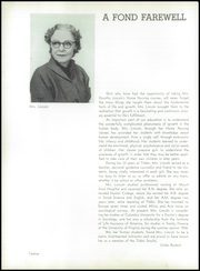 Page 16, 1958 Edition, Tilden High School - Classic Yearbook (Brooklyn, NY) online yearbook collection