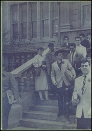 Page 2, 1958 Edition, Tilden High School - Classic Yearbook (Brooklyn, NY) online yearbook collection