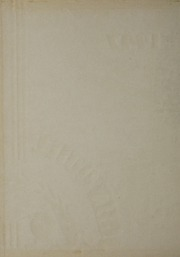 Page 2, 1947 Edition, Marshall High School - John Quill Yearbook (Rochester, NY) online yearbook collection