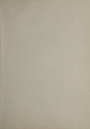 Page 3, 1947 Edition, Marshall High School - John Quill Yearbook (Rochester, NY) online yearbook collection