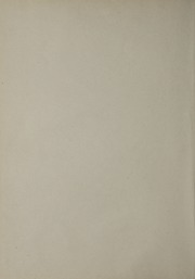 Page 4, 1947 Edition, Marshall High School - John Quill Yearbook (Rochester, NY) online yearbook collection