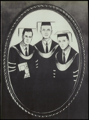 Page 13, 1960 Edition, Scarsdale High School - Bandersnatch Yearbook (Scarsdale, NY) online yearbook collection