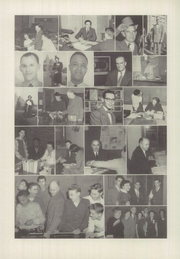 Page 14, 1950 Edition, New Rochelle High School - Rochellean Yearbook (New Rochelle, NY) online yearbook collection