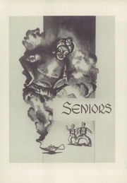 Page 15, 1950 Edition, New Rochelle High School - Rochellean Yearbook (New Rochelle, NY) online yearbook collection