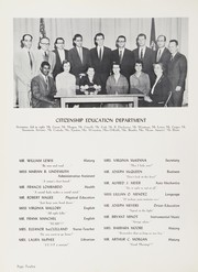 Page 16, 1959 Edition, New Rochelle High School - Rochellean Yearbook (New Rochelle, NY) online yearbook collection