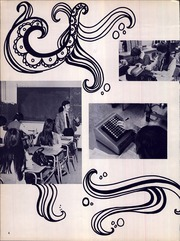 Page 8, 1969 Edition, John Bowne High School - Opus Yearbook (Flushing, NY) online yearbook collection