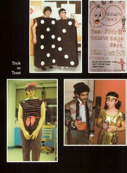 Page 14, 1982 Edition, John Bowne High School - Opus Yearbook (Flushing, NY) online yearbook collection