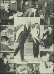 Page 12, 1939 Edition, Franklin High School - Key Yearbook (Rochester, NY) online yearbook collection