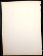 Page 2, 1947 Edition, Lancaster High School - Cayugan Yearbook (Lancaster, NY) online yearbook collection