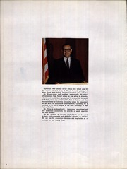 Page 10, 1965 Edition, Lancaster High School - Cayugan Yearbook (Lancaster, NY) online yearbook collection