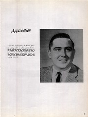 Page 13, 1965 Edition, Lancaster High School - Cayugan Yearbook (Lancaster, NY) online yearbook collection