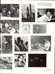 Page 15, 1976 Edition, Lancaster High School - Cayugan Yearbook (Lancaster, NY) online yearbook collection
