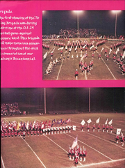 Page 9, 1976 Edition, Lancaster High School - Cayugan Yearbook (Lancaster, NY) online yearbook collection