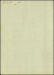 Page 16, 1940 Edition, Whitney Point High School - Maroon and Gold Yearbook (Whitney Point, NY) online yearbook collection