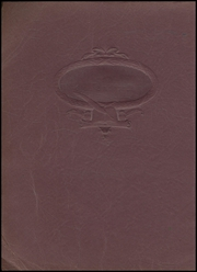 Page 2, 1940 Edition, Whitney Point High School - Maroon and Gold Yearbook (Whitney Point, NY) online yearbook collection