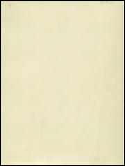 Page 3, 1951 Edition, Whitney Point High School - Maroon and Gold Yearbook (Whitney Point, NY) online yearbook collection