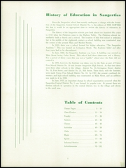 Page 6, 1956 Edition, Saugerties High School - Sawyer Yearbook (Saugerties, NY) online yearbook collection