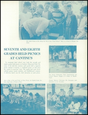 Page 17, 1957 Edition, Saugerties High School - Sawyer Yearbook (Saugerties, NY) online yearbook collection
