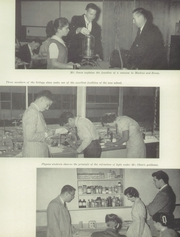 Page 13, 1959 Edition, Saugerties High School - Sawyer Yearbook (Saugerties, NY) online yearbook collection