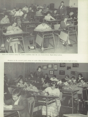 Page 17, 1959 Edition, Saugerties High School - Sawyer Yearbook (Saugerties, NY) online yearbook collection