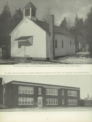 Page 8, 1959 Edition, Saugerties High School - Sawyer Yearbook (Saugerties, NY) online yearbook collection