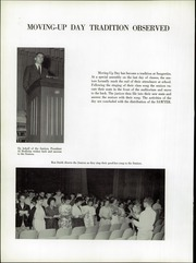 Page 10, 1962 Edition, Saugerties High School - Sawyer Yearbook (Saugerties, NY) online yearbook collection