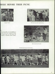 Page 15, 1962 Edition, Saugerties High School - Sawyer Yearbook (Saugerties, NY) online yearbook collection