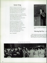 Page 14, 1963 Edition, Saugerties High School - Sawyer Yearbook (Saugerties, NY) online yearbook collection