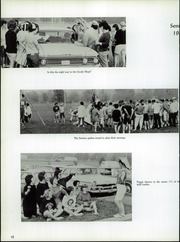 Page 16, 1963 Edition, Saugerties High School - Sawyer Yearbook (Saugerties, NY) online yearbook collection