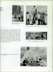 Page 17, 1963 Edition, Saugerties High School - Sawyer Yearbook (Saugerties, NY) online yearbook collection