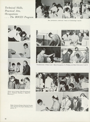 Page 14, 1969 Edition, Saugerties High School - Sawyer Yearbook (Saugerties, NY) online yearbook collection