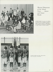 Page 17, 1969 Edition, Saugerties High School - Sawyer Yearbook (Saugerties, NY) online yearbook collection