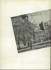 Page 6, 1955 Edition, Ossining High School - Wizard Yearbook (Ossining, NY) online yearbook collection
