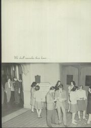Page 6, 1945 Edition, Pelham Memorial High School - Pelican Yearbook (Pelham, NY) online yearbook collection