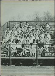 Page 2, 1959 Edition, Pelham Memorial High School - Pelican Yearbook (Pelham, NY) online yearbook collection