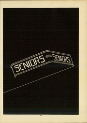 Page 17, 1947 Edition, Johnson City High School - Wildcat Yearbook (Johnson City, NY) online yearbook collection