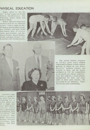 Page 13, 1951 Edition, Johnson City High School - Wildcat Yearbook (Johnson City, NY) online yearbook collection