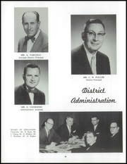 Page 14, 1960 Edition, Seaford High School - Shoreline Yearbook (Seaford, NY) online yearbook collection