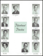 Page 17, 1960 Edition, Seaford High School - Shoreline Yearbook (Seaford, NY) online yearbook collection