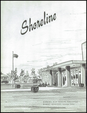 Page 6, 1960 Edition, Seaford High School - Shoreline Yearbook (Seaford, NY) online yearbook collection
